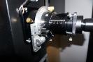 Fokusmotorhalter_1
