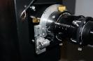 Fokusmotorhalter_2