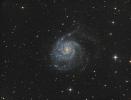 M101_1