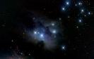 NGC1977_1