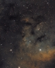 SH2-171 in Hubble-Farben neu_1