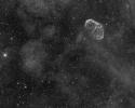 NGC6888_1