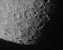 Mond am 14.08.2017_2