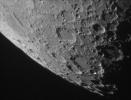 Mond am 15.08.2017_2