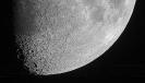 Mond am 24.02.2018_3