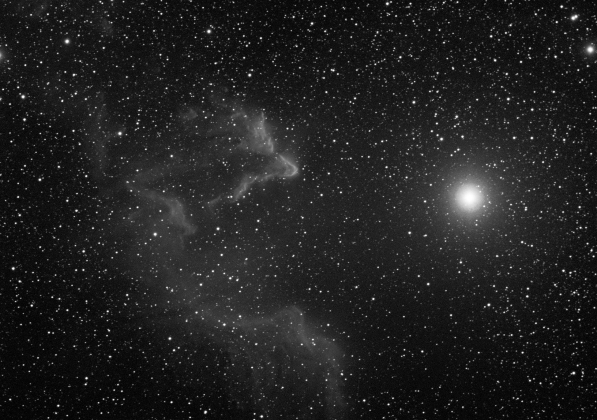 IC63_HA_2017_web.jpg
