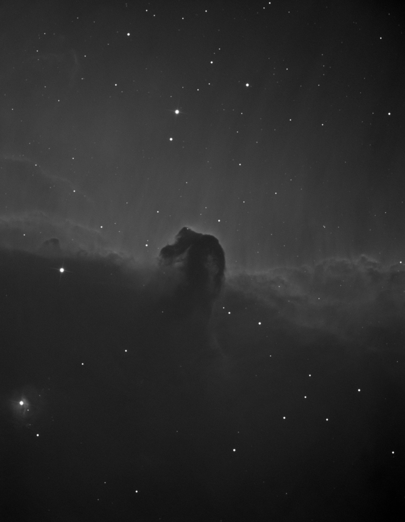 IC434_Ha_crop.jpg