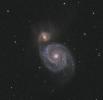 M51 Kameratest_2