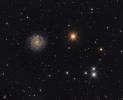 NGC3184_1