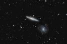 NGC 5775 Gruppe_1