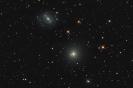 NGC 5850 Gruppe_1