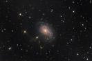 NGC 772_1