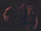 Cyrrus-Nebel_1