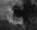 Golfregion in NGC7000_1