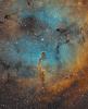 IC1396_3