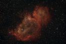IC1848_1