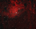ic405-narrow_1