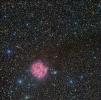 IC 5146_1