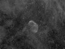 NGC6888 Ha_1
