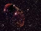 NGC6888_neu_1