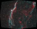 NGC6960_1