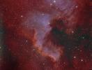 NGC7000_1