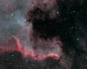 NGC7000 als HaHaOIIIOIII_1