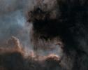 NGC7000 mal anders_1