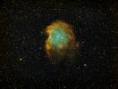 NGC 217_1
