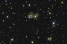 NGC 2444_1