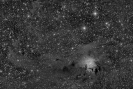 NGC 7023_2
