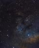 SH2-171 in Hubble-Farben_1