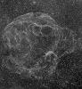 Spagetti Nebula (Simeis147)_1