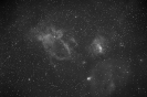 Weitfeld Sh2-157 bis M52 halpha_1