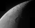 Mond am 02.09.2018 Mosaik_1