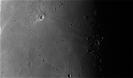Mond am 05.09.2018_1