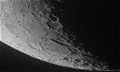 Mond am 05.09.2018_2