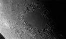 Mond am 05.09.2018_3