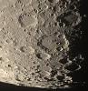 Mond am 08.11.2020_1