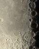 Mond am 08.11.2020_3