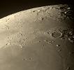 Mond am 08.11.2020_4