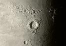 Mond am 09.11.2020_2