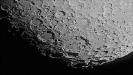 Mond am 9. Tag_1