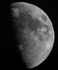 Mond im 1.Viertel_1