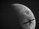 Vorbeiflug von Air Berlin_1