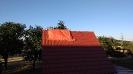 Dachkonstruktion_3