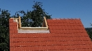 Dachkonstruktion_4