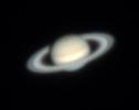 Jupiter und Saturn_2