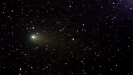 Komet  21P/Giacobini-Zinner_1