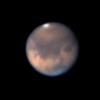 Mars vom 22.09.2020_1